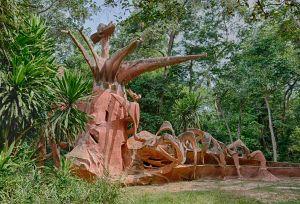 westafricart-013.jpg