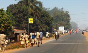 westafricart-032.jpg