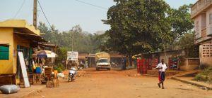 westafricart-033.jpg