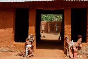 westafricart-043.jpg