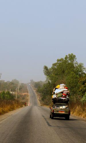 westafricart-047.jpg