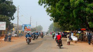 westafricart-048.jpg