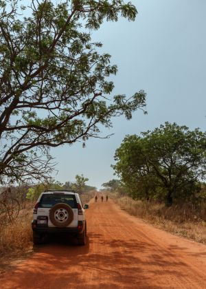 westafricart-187.jpg