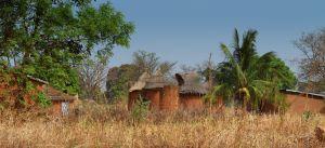 westafricart-188.jpg