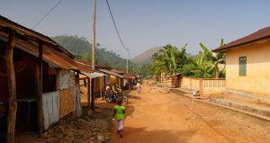 westafricart-196.jpg