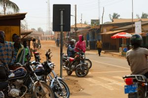 westafricart-235.jpg