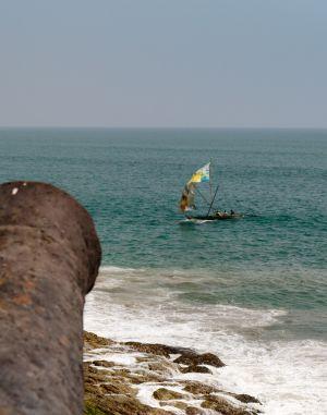 westafricart-247.jpg