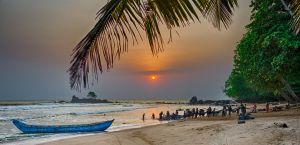 westafricart-249.jpg