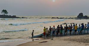 westafricart-250.jpg