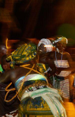 westafricart-254.jpg