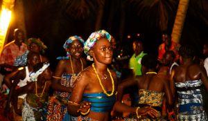 westafricart-255.jpg