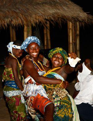 westafricart-257.jpg