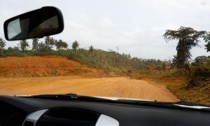westafricart-260.jpg