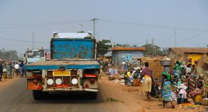 westafricart-269.jpg