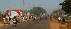 westafricart-270.jpg