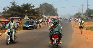 westafricart-271.jpg