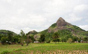 out_of_abuja-019.jpg
