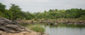 out_of_abuja-026.jpg