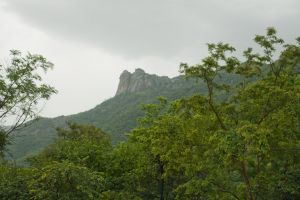 out_of_abuja-042.jpg