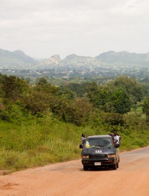 out_of_abuja-079.jpg