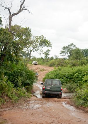 out_of_abuja-081.jpg