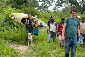 Nigeria_kayaking-004.jpg