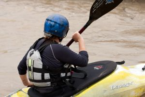 Nigeria_kayaking-005.jpg