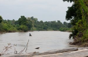 Nigeria_kayaking-006.jpg