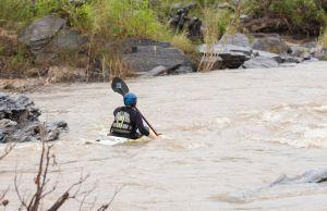 Nigeria_kayaking-007.jpg