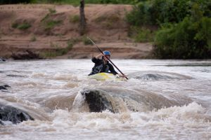 Nigeria_kayaking-011.jpg