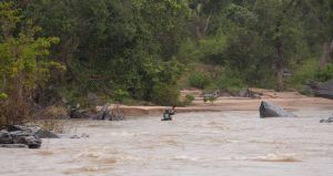 Nigeria_kayaking-012.jpg