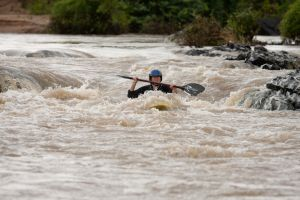 Nigeria_kayaking-014.jpg