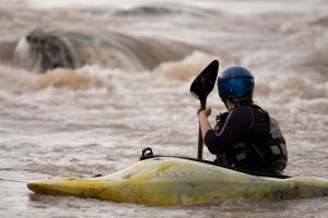 Nigeria_kayaking-015.jpg