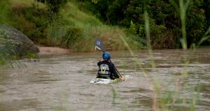 Nigeria_kayaking-016.jpg
