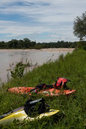 Nigeria_kayaking-022.jpg