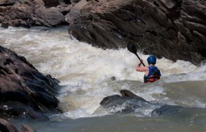Nigeria_kayaking-027.jpg