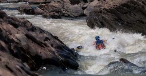 Nigeria_kayaking-028.jpg