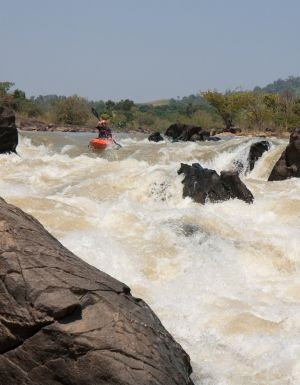 Nigeria_kayaking-034.jpg