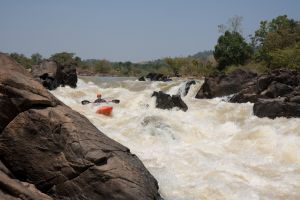 Nigeria_kayaking-035.jpg