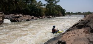 Nigeria_kayaking-038.jpg