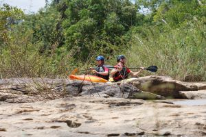 Nigeria_kayaking-039.jpg