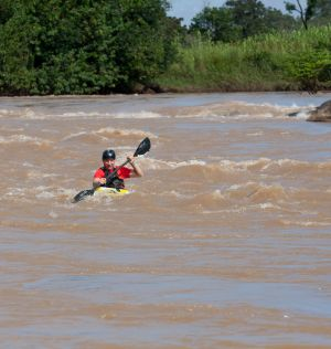 Nigeria_kayaking-040.jpg