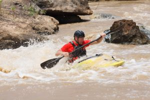 Nigeria_kayaking-041.jpg