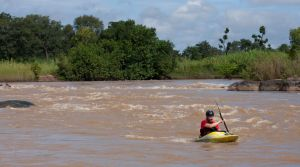 Nigeria_kayaking-042.jpg