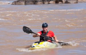Nigeria_kayaking-043.jpg