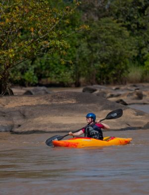 Nigeria_kayaking-045.jpg