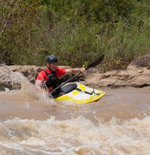 Nigeria_kayaking-046.jpg