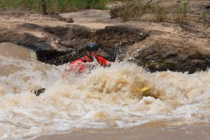 Nigeria_kayaking-047.jpg