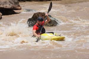 Nigeria_kayaking-048.jpg