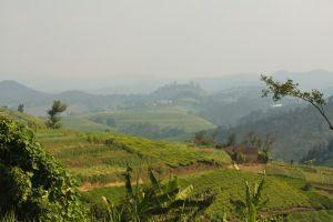 Rwanda-002.jpg